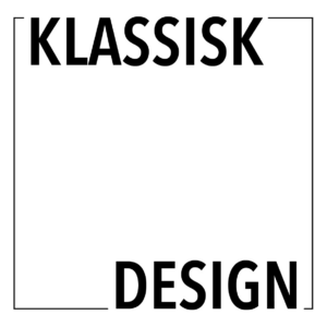 Klassisk Design