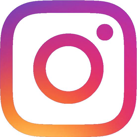 Klassisk Design Instagram